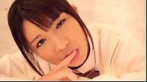 葵こはる動画