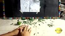 herramientas con limones primas mis a duro Dandole