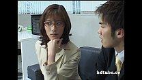 Riko Tachibana Woman Lawyer