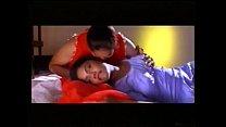 AgniGirl Pagli Ladki lesbian in open river mallu aunty bhabi