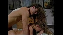 Classic Kelly O'dell - Raw Footage 1996 scene 3