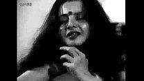 kothilady of rekha - Indian Porn