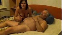 sexy couple fucking on cam - hotcam-girls.com