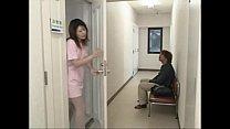 Видео как ебут старых пьяных баб
