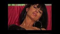 2 vol. movies porn classic Italian