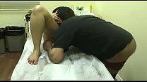 bhabhi massaged by Playboy
