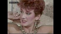 Les Lesbos O f Paris 2 (1985)
