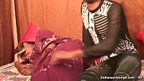 PoonamAndRaju-hd - Indian Porn