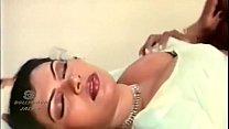 shakeela and sajani bed scene