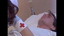 LBO   Young Nurses In Lust   scene 3