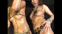 sexy dance vol.5   ren hitomi and mana sugiura fx