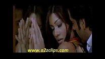 Koena Mitra - Ek Khiladi Ek Hasina Thumbnail