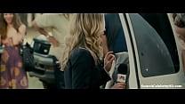 Jennifer Aniston in Wanderlust 2011
