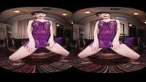 3DVR AVVR-0150 LATEST VR SEX