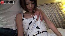 アナルウン]美少女 エロアニメ巨乳聖 浅草サンバカーニバル過激衣装人妻・ハメ撮り専門|熟女殿堂