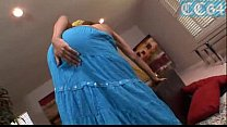 Sensuous Indian dame Bhaavana strips ands gets ... Thumbnail