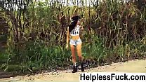 HelplessTeens - Stefania Mafra