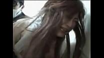 คลิปดาราเอวีโดนพาเข้าห้องน้ำ แล้วโดนเย็ดคชุดของเธอ