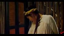 Cảnh n&oac ute;ng trong phim Mỹ Nhân Kế 3D