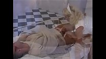 --blondinlove-328 02