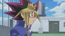 Yu-Gi-Oh! Lazos resumidos a travez del tiempo Y... Thumbnail