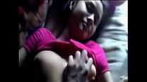 bangla couple having sex xxtube98.com