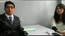 castaneda piera profesores Latina