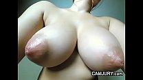 Horny Large Areolas Pro