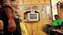 Indian Mallu Aunty AFFAIR With Young BOY दोस्त की पत्नी, रोमांस  Hindi Shortfilm