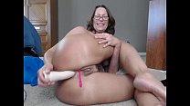 amateur jessryan playing on live webcam - find... Thumbnail