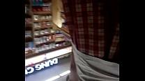 Quay lén dưới váy em trong nhà sách - 2