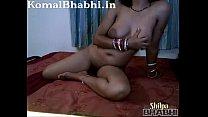 Sima Bhabhi ke sath raslila 11