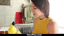 TeenPies- Creampied By Pikachu! PokemonGO