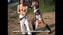 kungfu2-H264 Thumbnail