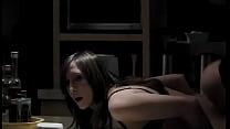 scene sex orphan - farmiga Vera