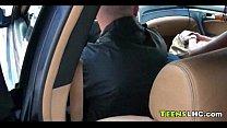 Panty dropper 4 82 Thumbnail