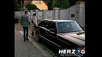 Herzog Videos classic porn video wiener glut