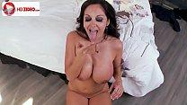 Ava Addams Big Tits HD Thumbnail
