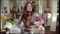 (uncensored) desigual spot en desnuda 2007) (supermodelo cañete isabel telenovelas