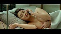 หนังอาร์อีโรติกเกาหลีจัดเซ็กส์สุดร้าวรานในคืนพระจันทร์เต็มดวงเด็ดเหลือเกิน