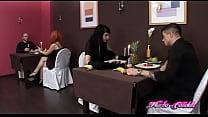 Jessica Blue & Roberto Chivas Thumbnail
