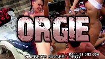 Compilation Top Outdoor Porn Videos