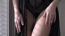 Alyssa Barbara Big Boobs Fitness Model Instagram 2018 HD The Art Porn Usa