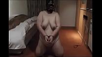 Japanese BBW MILF Free BDSM Porn Video View mor...