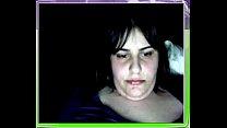 turk webcam