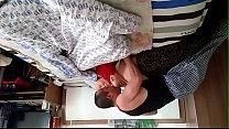 DOÑA AKITO MURAI DE 78 AÑOS.LUSTYGOLDEN COLOMB... Thumbnail