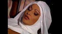 sex Nun