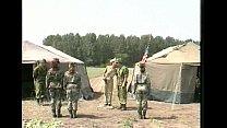 Grossi Calibri Al Campo Militare.avi thumb