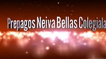 bellascolegialas.info   mamada tremenda neiva Prepagos
