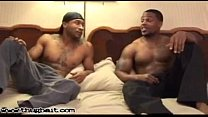 Ghetto Bi Porn)
